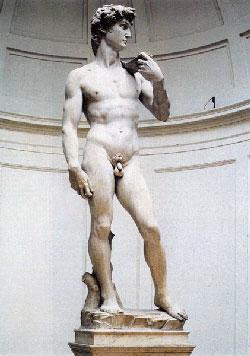 Milán, Florencia y allegados