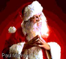 La navidad esta cerca