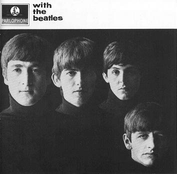 Los Beatles y los sueños